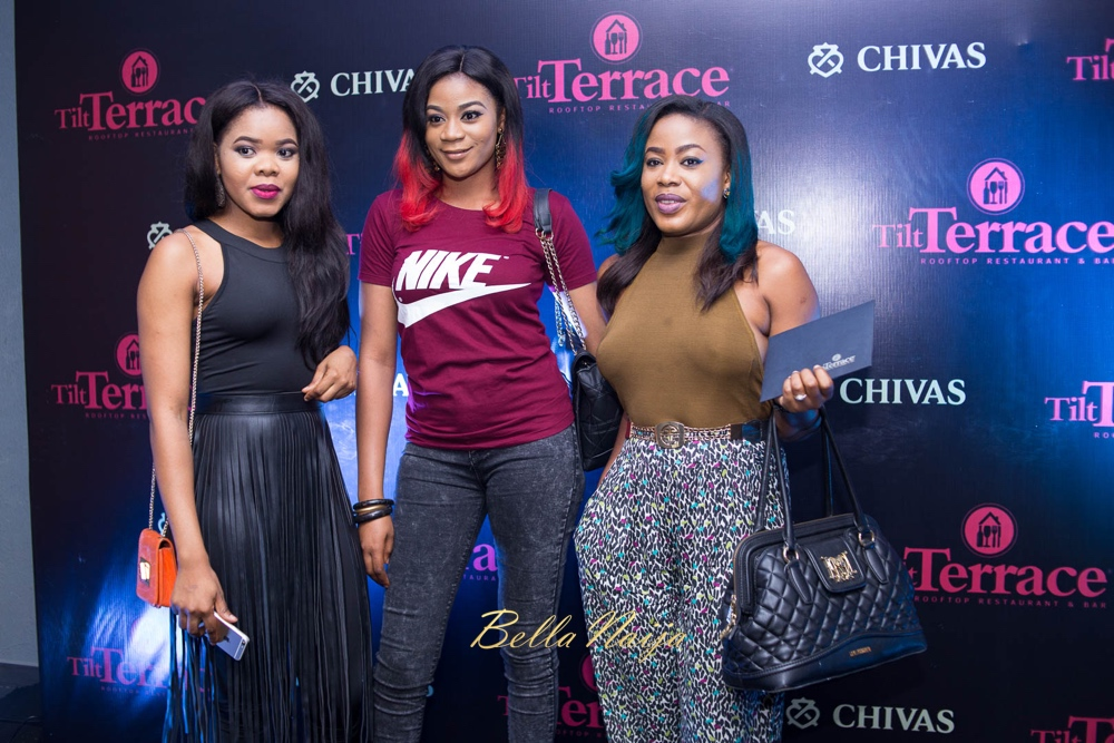 ubi-franklin-tilt-trrace-lounge-launch_09_bellanaija