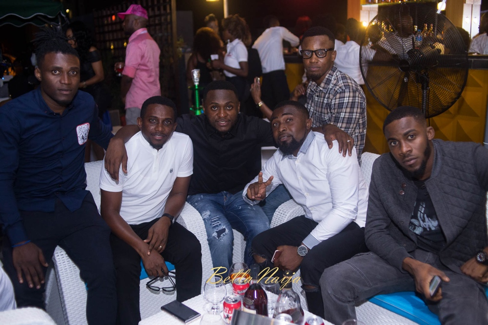 ubi-franklin-tilt-trrace-lounge-launch_10_bellanaija