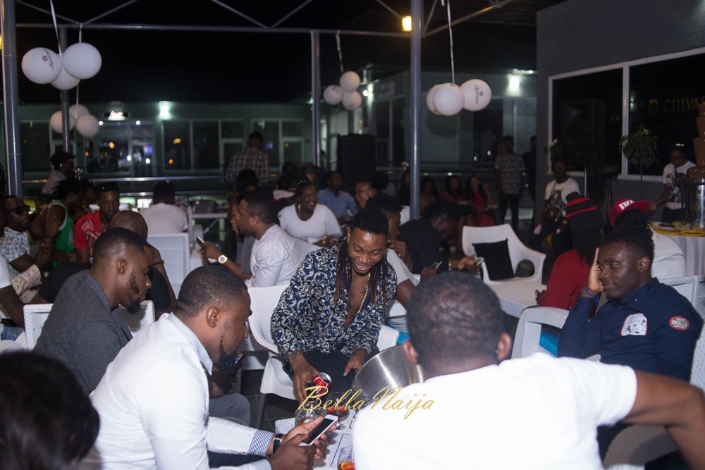 ubi-franklin-tilt-trrace-lounge-launch_11_bellanaija