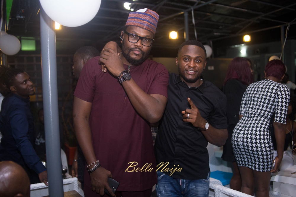 ubi-franklin-tilt-trrace-lounge-launch_12_bellanaija