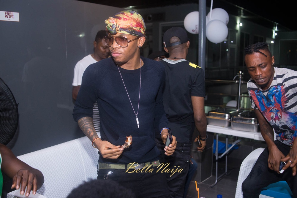 ubi-franklin-tilt-trrace-lounge-launch_13_bellanaija