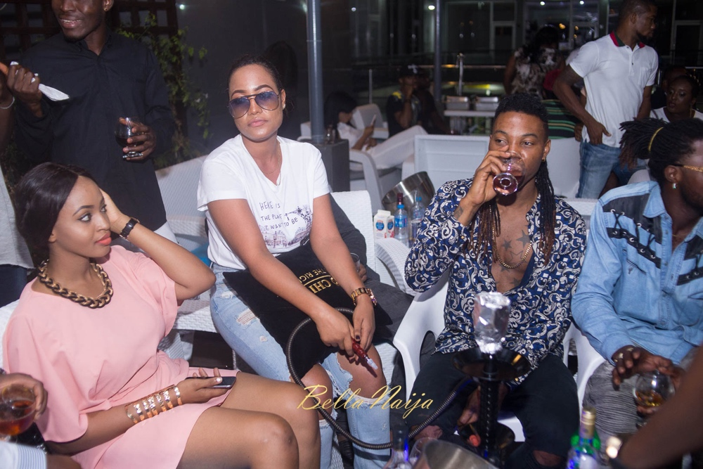 ubi-franklin-tilt-trrace-lounge-launch_16_bellanaija