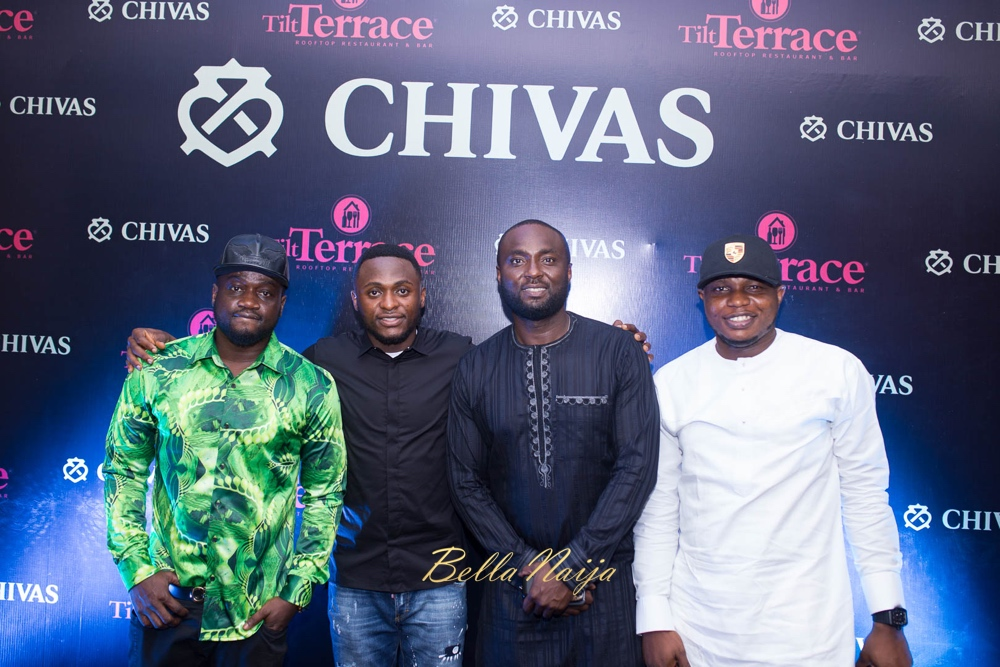 ubi-franklin-tilt-trrace-lounge-launch_21_bellanaija