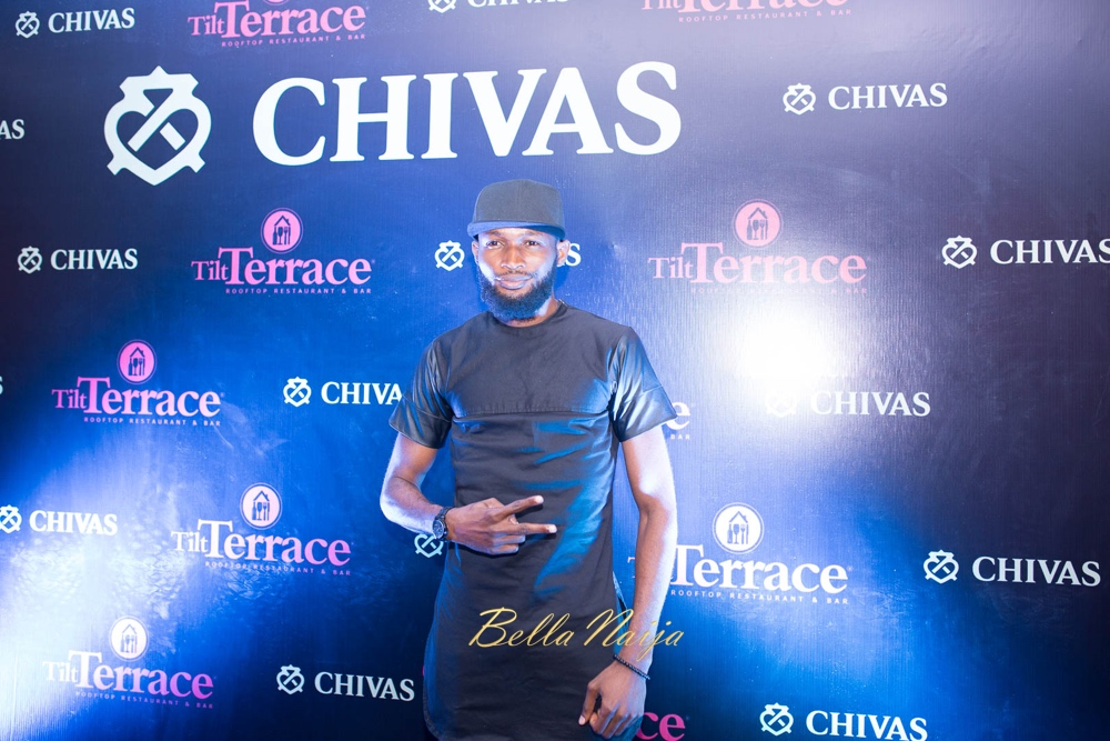 ubi-franklin-tilt-trrace-lounge-launch_22_bellanaija