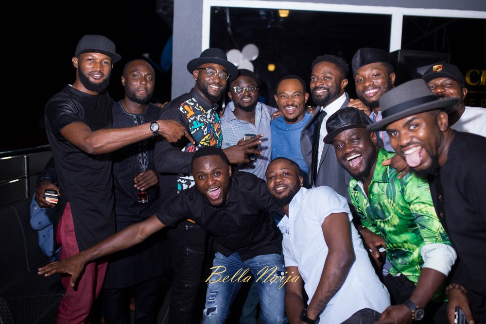ubi-franklin-tilt-trrace-lounge-launch_24_bellanaija