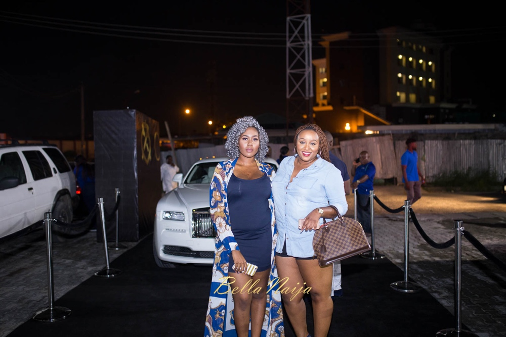 ubi-franklin-tilt-trrace-lounge-launch_25_bellanaija