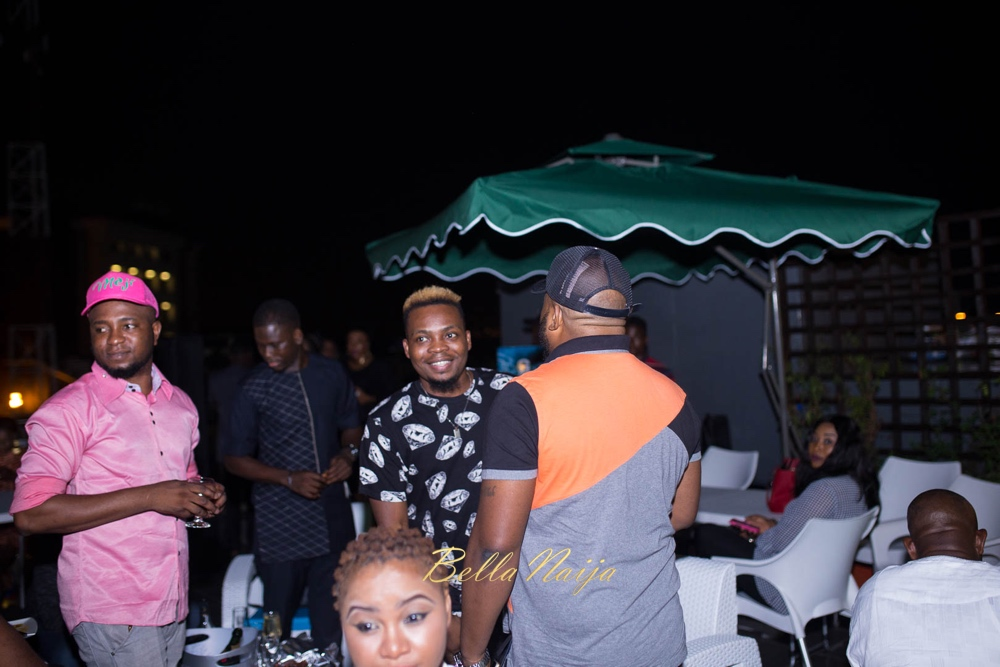 ubi-franklin-tilt-trrace-lounge-launch_27_bellanaija