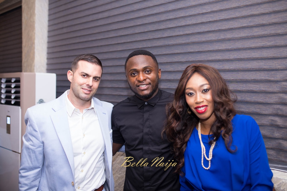 ubi-franklin-tilt-trrace-lounge-launch_28_bellanaija