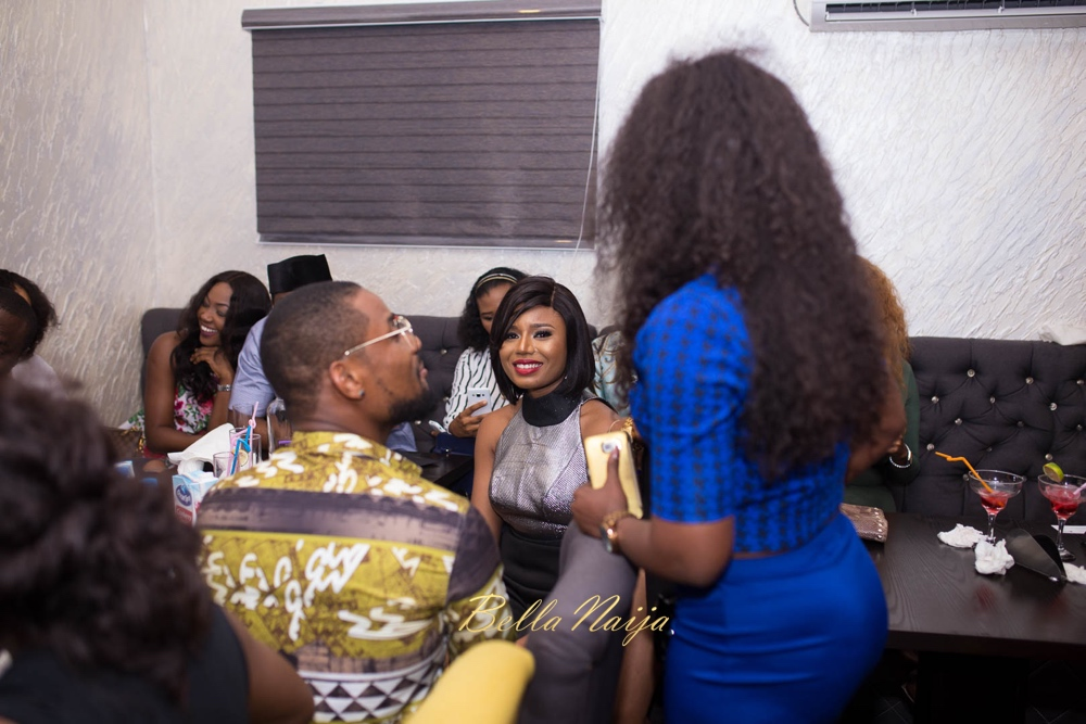 ubi-franklin-tilt-trrace-lounge-launch_30_bellanaija
