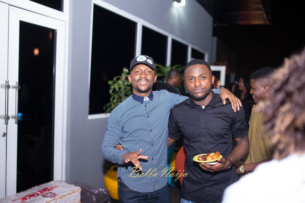 ubi-franklin-tilt-trrace-lounge-launch_32_bellanaija