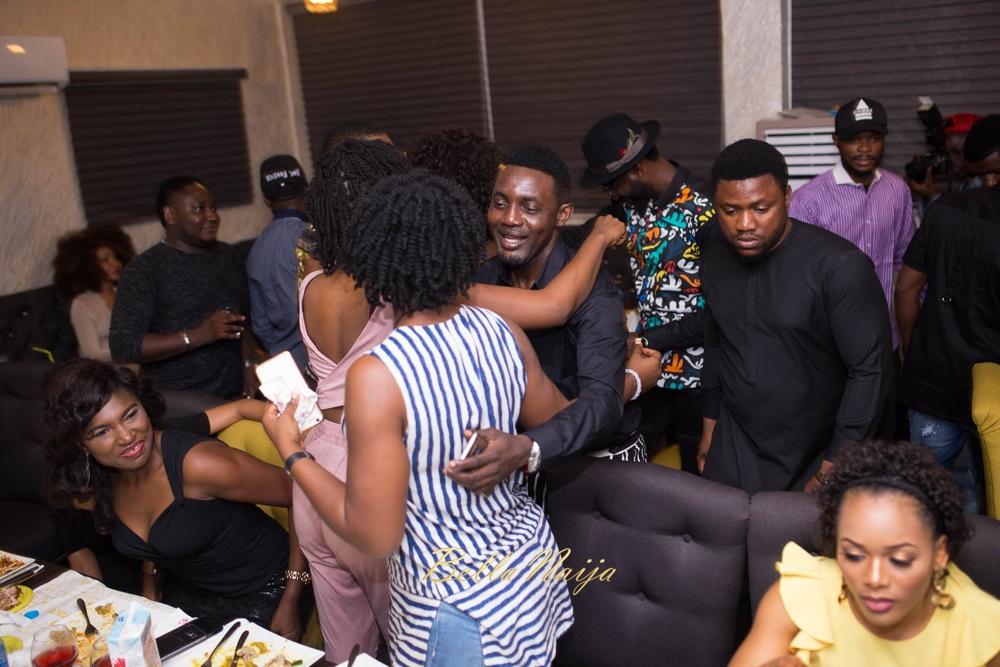 ubi-franklin-tilt-trrace-lounge-launch_33_bellanaija