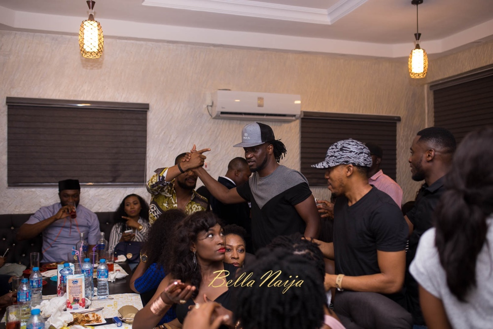 ubi-franklin-tilt-trrace-lounge-launch_36_bellanaija