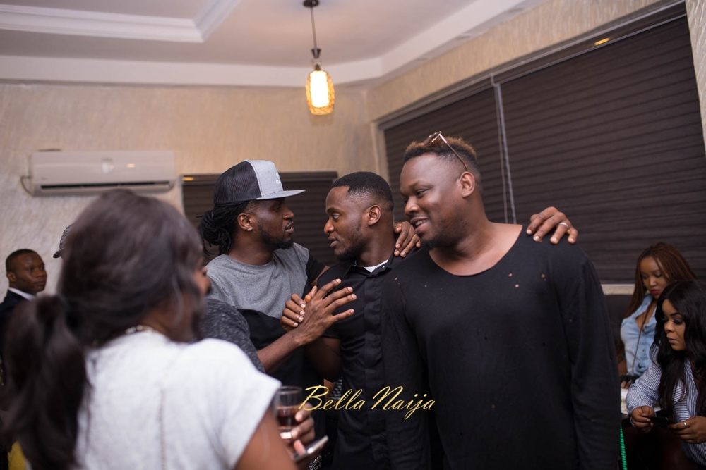 ubi-franklin-tilt-trrace-lounge-launch_37_bellanaija