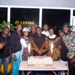 ubi-franklin-tilt-trrace-lounge-launch_39_bellanaija