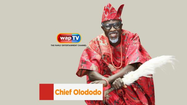 waptv-presenter-chief-olododo