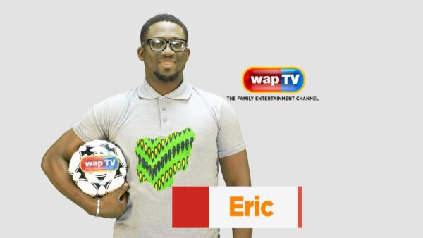 waptv-presenter-eric
