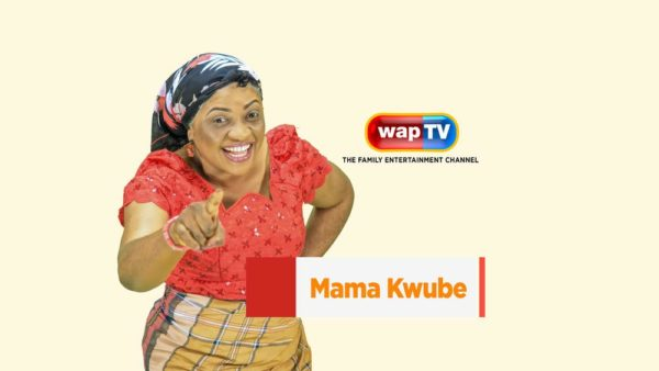 waptv-presenter-mama-kwube