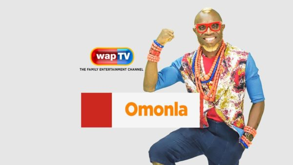 waptv-presenter-omonla