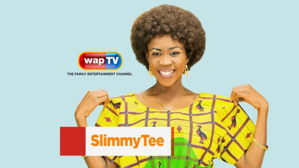 waptv-presenter-slimmytee