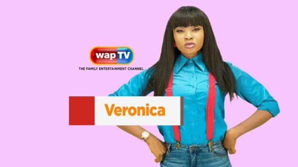 waptv-presenter-veronica