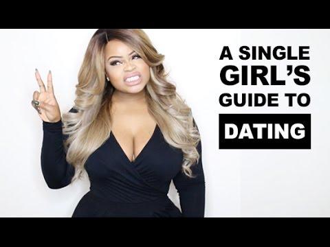 bedste online dating site i USA