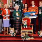 00-holding-royals-christmas-sweaters-bellanaija