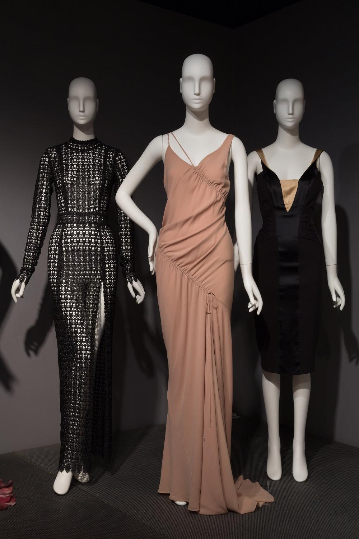 04-black-designers-fit-install-bellanaija