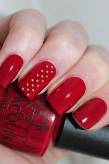 1479157259-red-beads-christmas-nail-art-1-bellanaija