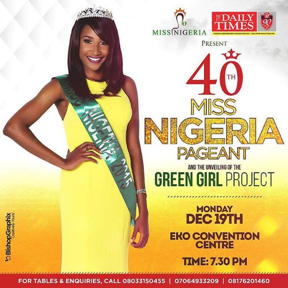 40th-miss-nigeria-pageant