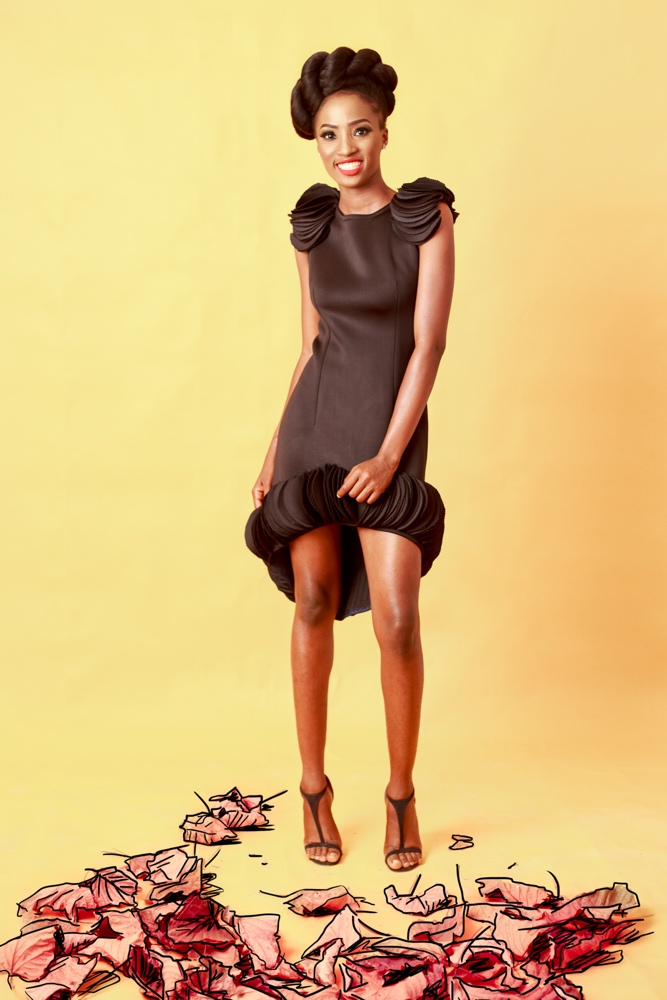 41-luxe-abuja-christmas_-untitled-shoot-085-edit_3_bellanaija