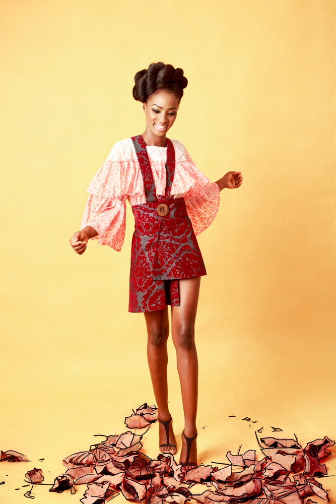 41-luxe-abuja-christmas_-untitled-shoot-133-edit_5_bellanaija
