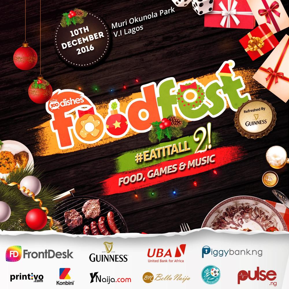 500-foodfest-sponsors-min