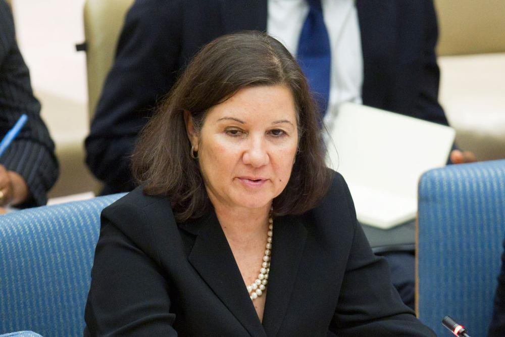 Maria Viotti