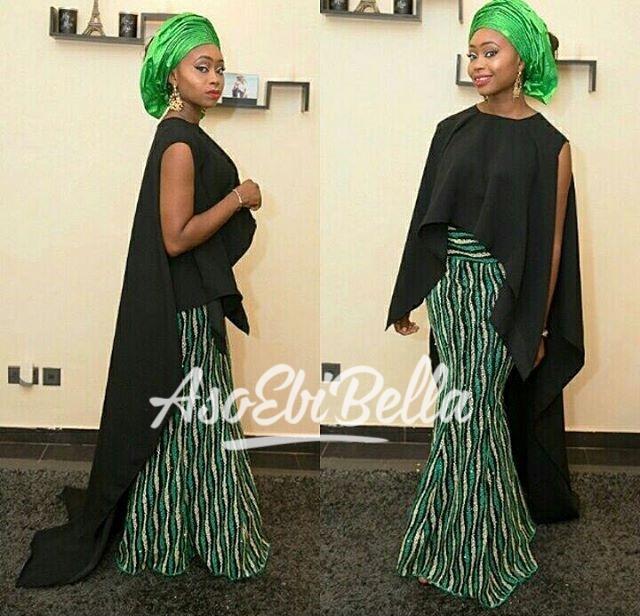 @celebrityqueenn MUA @advisages_aso