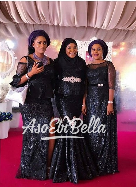 @gmamasweetf @cilladoll @obasababy in @designermuseng