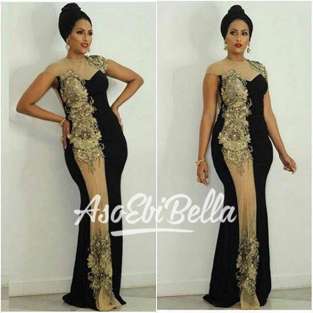 @julietibrahim Styled by @swankyjerry MUA @dorannebeauty