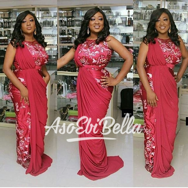 @lady_aish MUA @banksbmpro