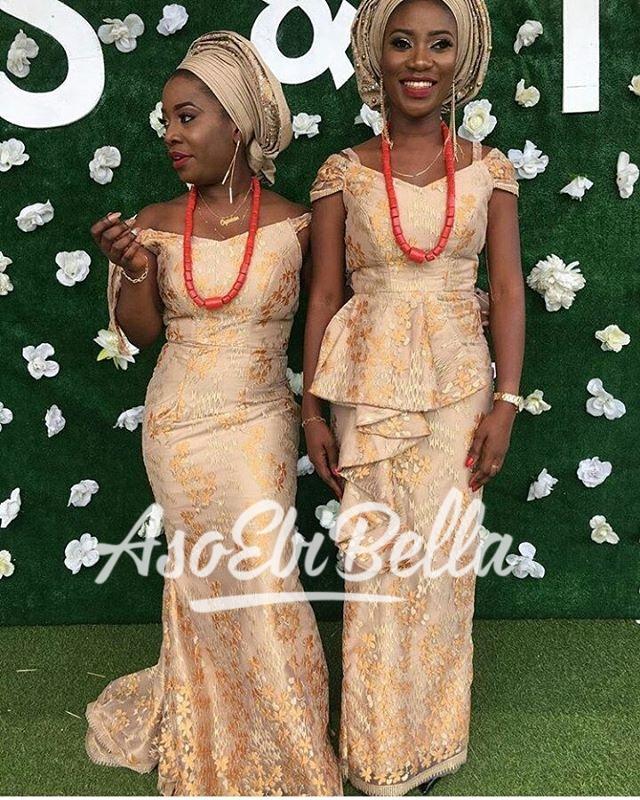 oyinakinwunmi for soltee2016 fabric and asooke by deroyalfabrics