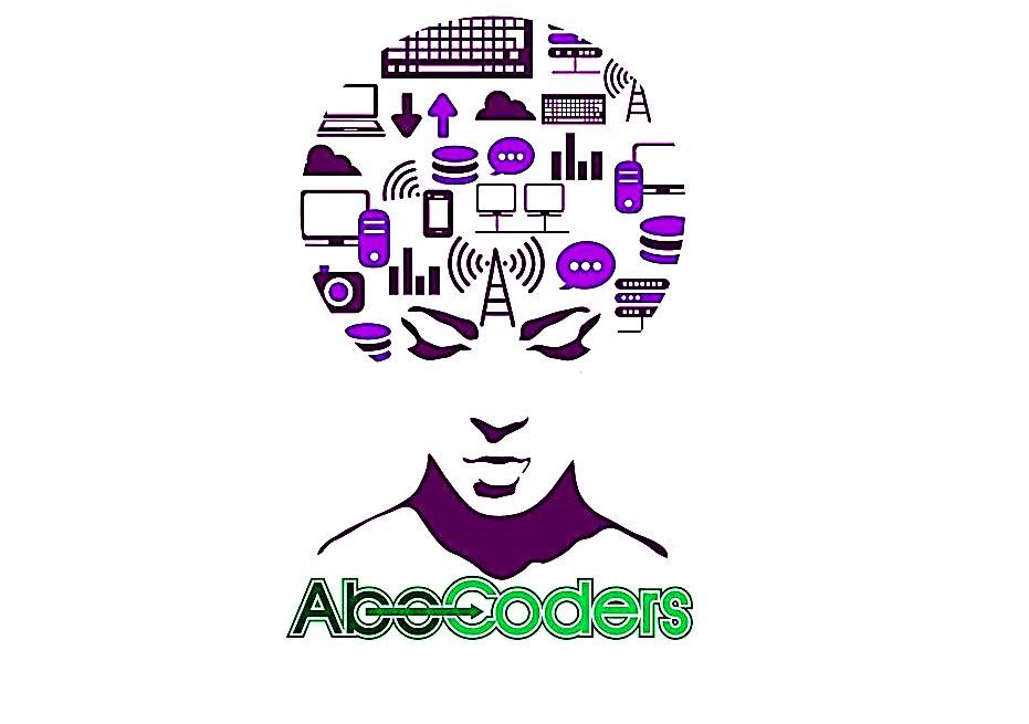 abocoders-logo
