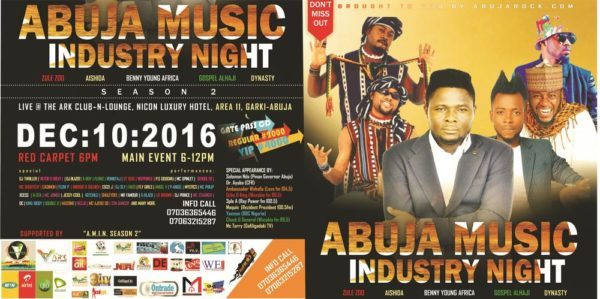 abuja-music-industry-nite-2