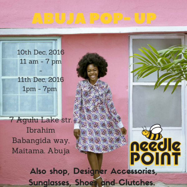 abuja-pop-up