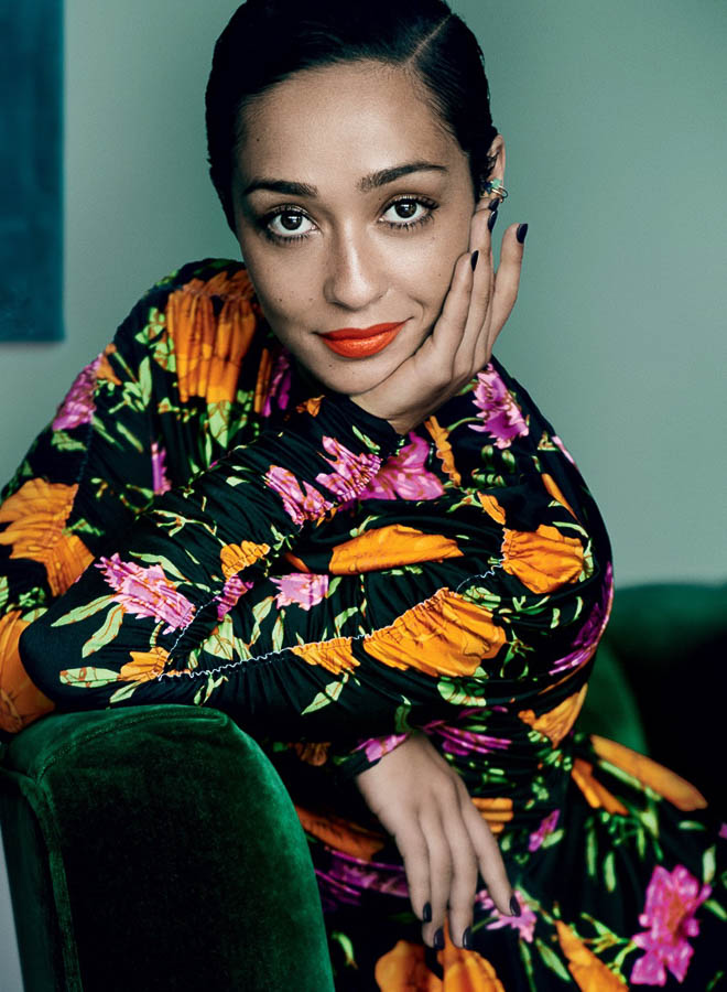 actress-ruth-nega-vogue-mario-testino-bellanaija