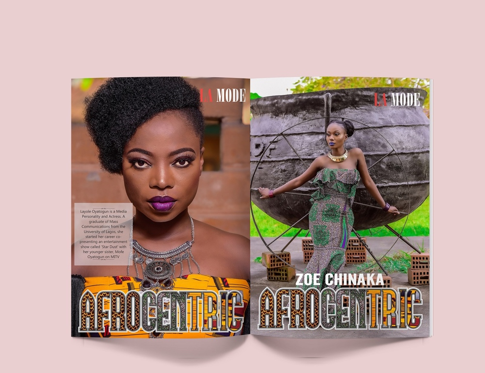 ariyike-akinbobola-layole-oyatogun-zoe-chinaka-covers-la-mode-magazine_-12_02_bellanaija
