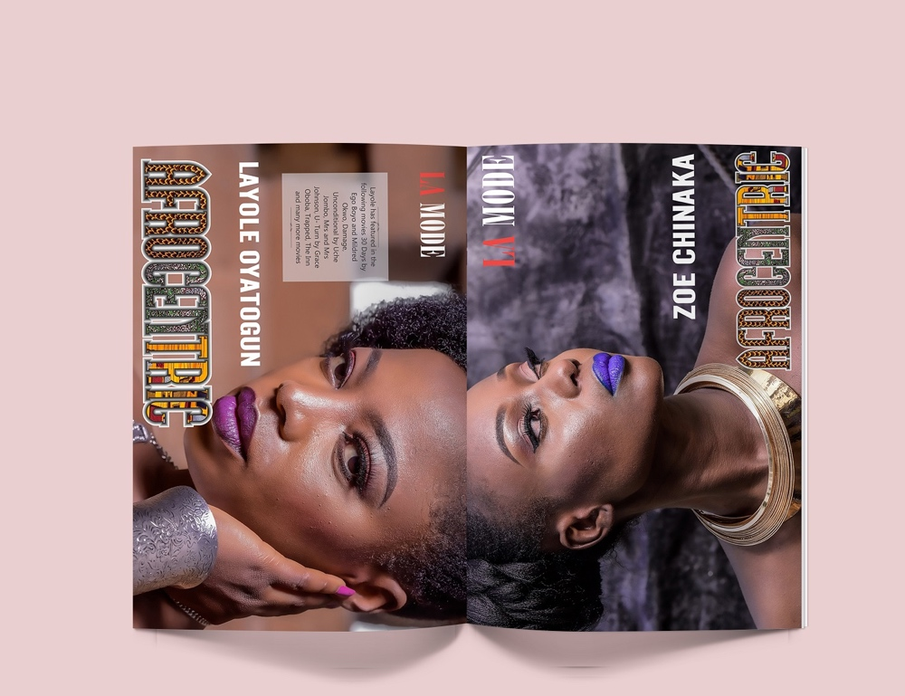 ariyike-akinbobola-layole-oyatogun-zoe-chinaka-covers-la-mode-magazine_-13_03_bellanaija