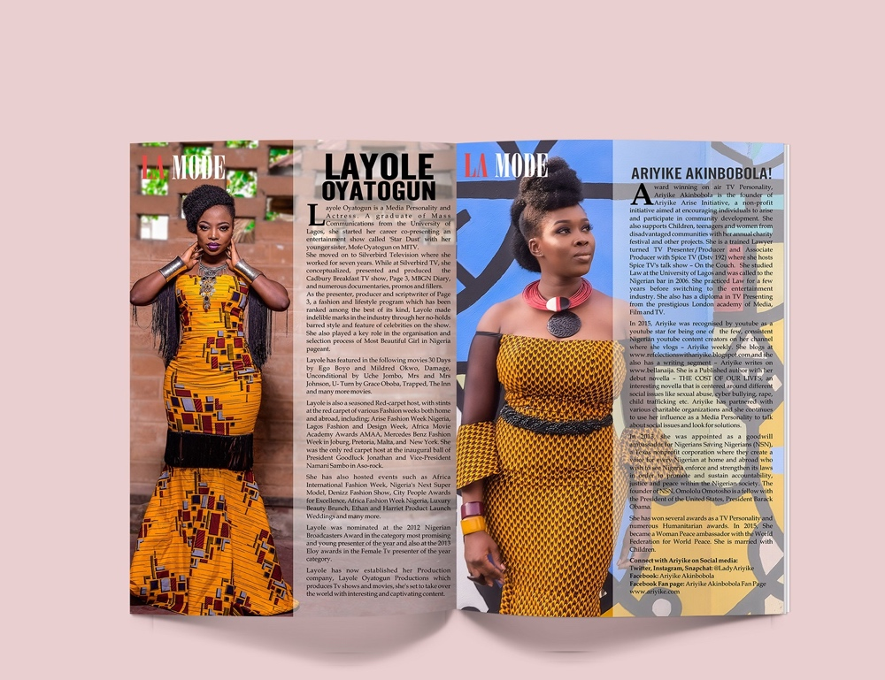 ariyike-akinbobola-layole-oyatogun-zoe-chinaka-covers-la-mode-magazine_-14_04_bellanaija