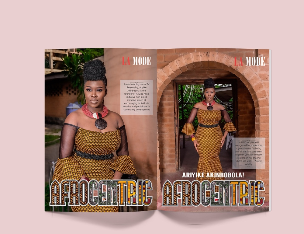 ariyike-akinbobola-layole-oyatogun-zoe-chinaka-covers-la-mode-magazine_-15_05_bellanaija