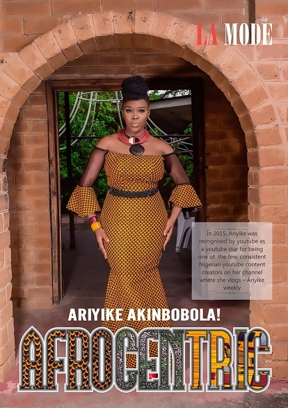 ariyike-akinbobola-layole-oyatogun-zoe-chinaka-covers-la-mode-magazine_-1_01_bellanaija