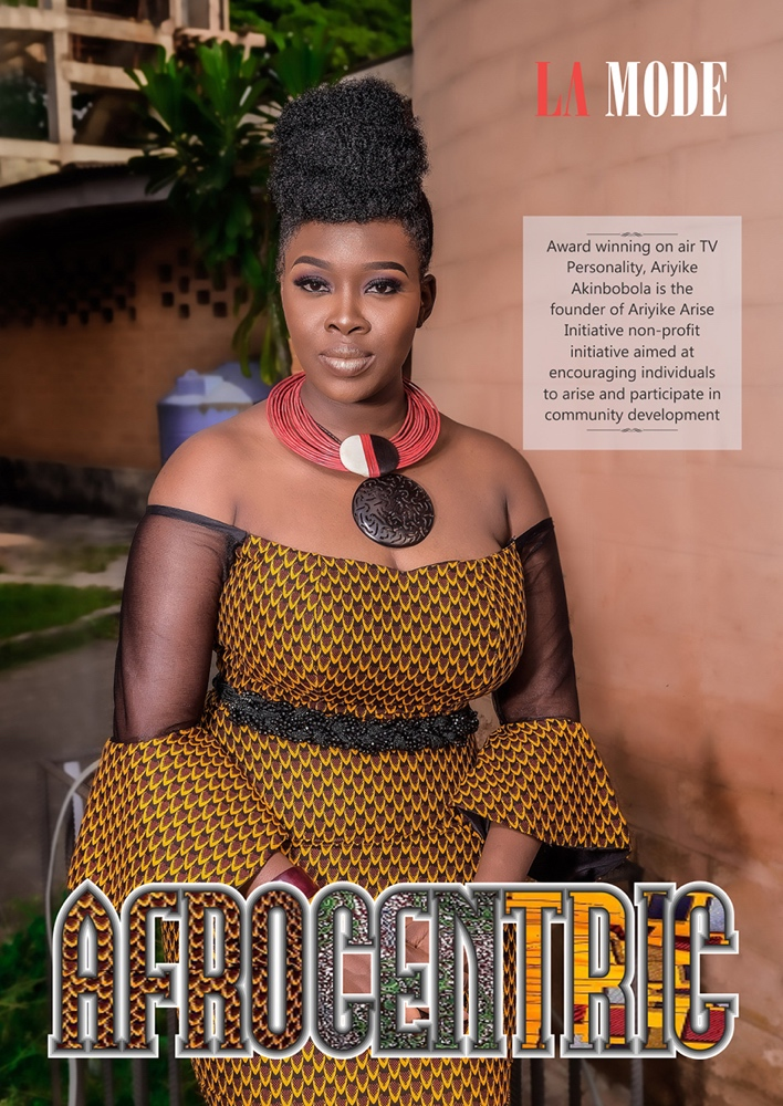 ariyike-akinbobola-layole-oyatogun-zoe-chinaka-covers-la-mode-magazine_-2_06_bellanaija
