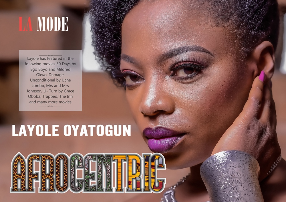 ariyike-akinbobola-layole-oyatogun-zoe-chinaka-covers-la-mode-magazine_-6_09_bellanaija