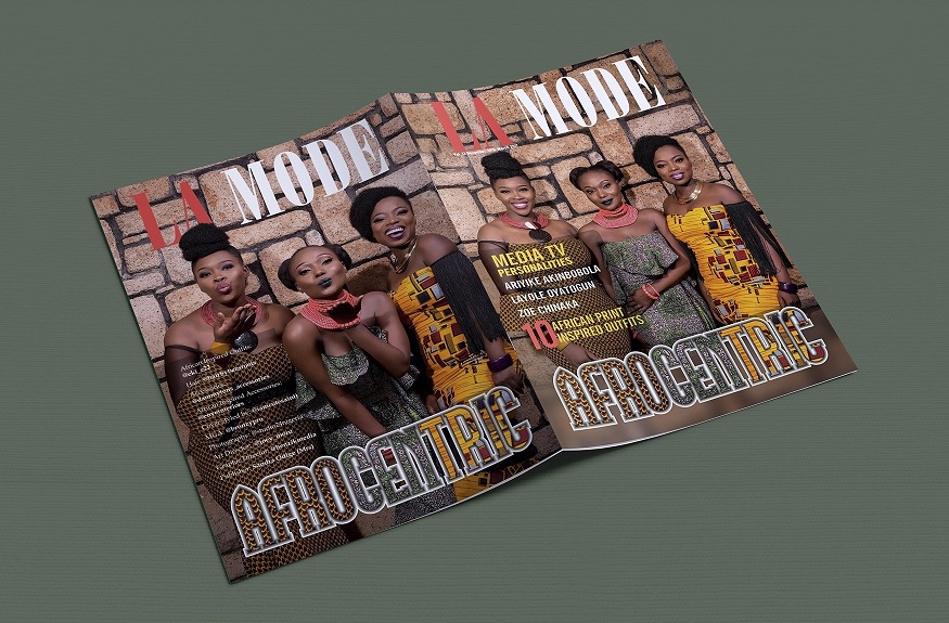 ariyike-akinbobola-layole-oyatogun-zoe-chinaka-covers-la-mode-magazine_-b_14_bellanaija